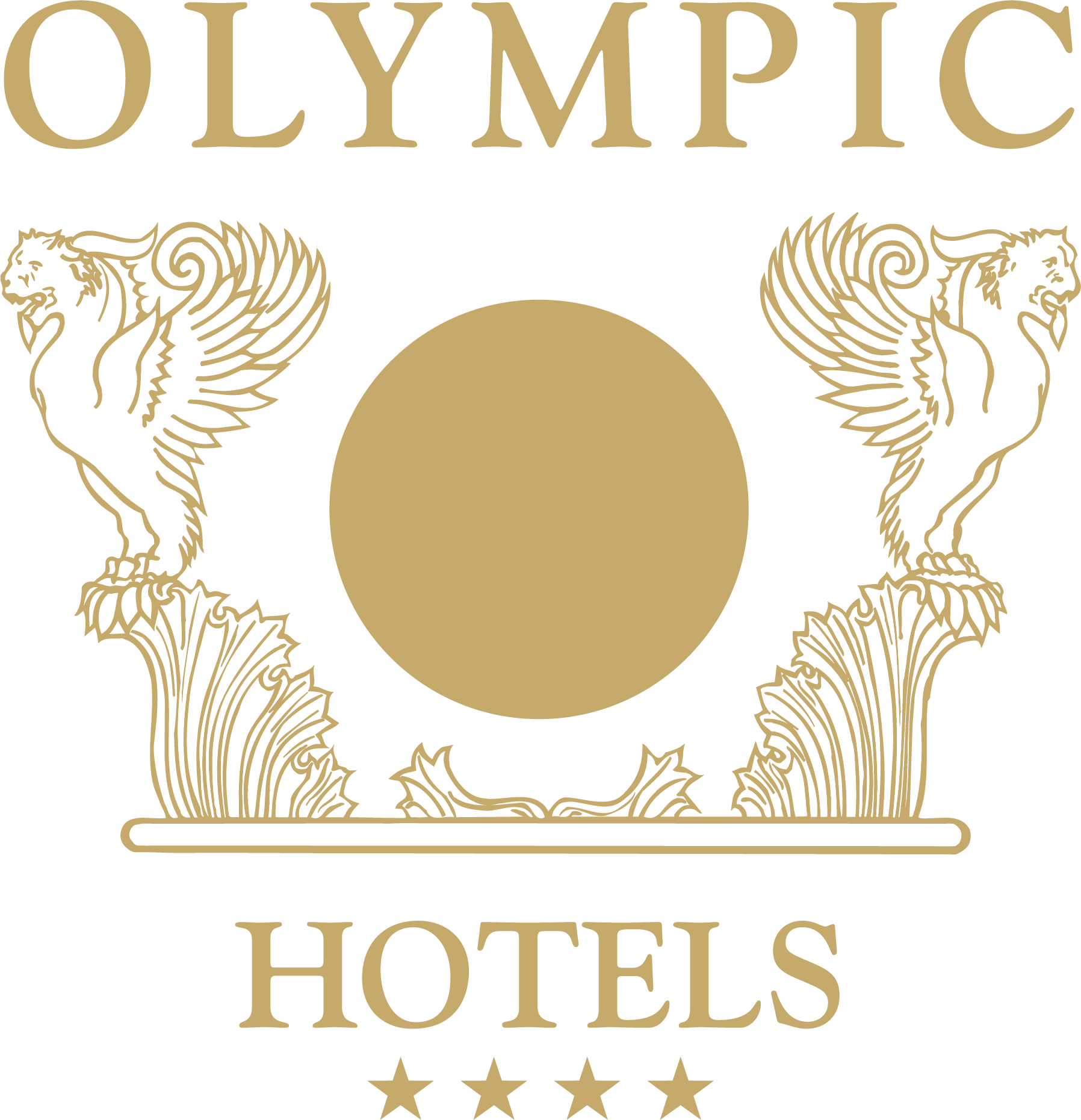 Olympic Hotels