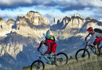 viaggi-sport-mountain-bike-dolomiti-paganella-bike-foto-credit-Tom-Malecha-1140x530-1