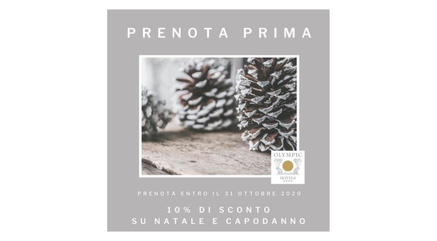 PrenotaPrimaOtt_INV2020_sito