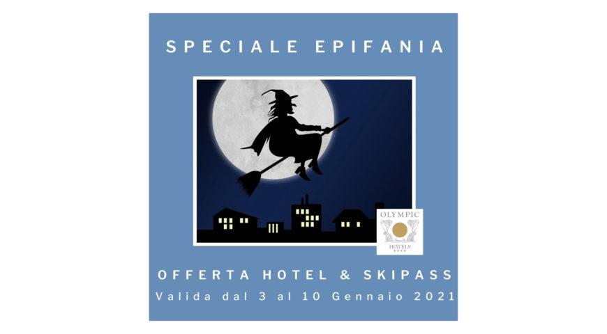 SpecialeEpifania2021_sito