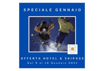 SpecialeGennaio2021_sito