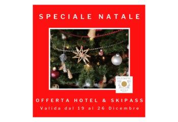SpecialeNatale2020_sito