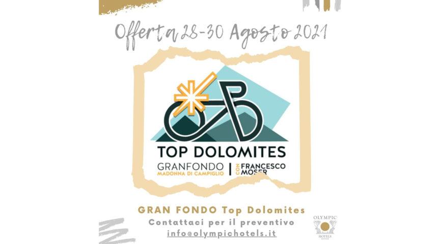 TopDolomites_sito